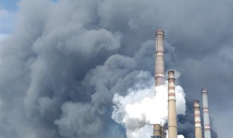 Бизнесът иска оставки в енергетиката
