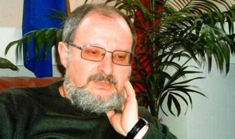 Пловдивски чиновник взима 13 541 лева месечно
