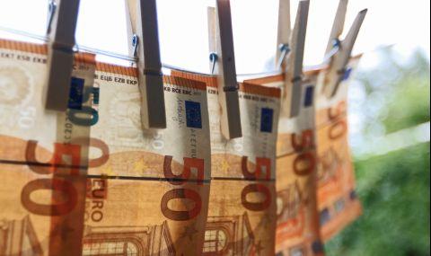50 милиона евро: какво се случва с повредените от наводненията пари на германците - 1