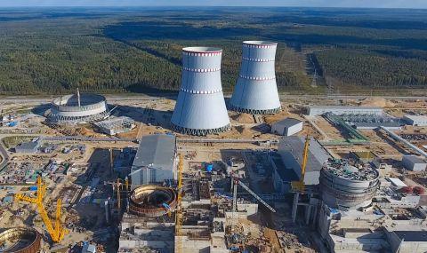 Ето колко енергия ще произвежда новият свръхмощен енергоблок в Русия