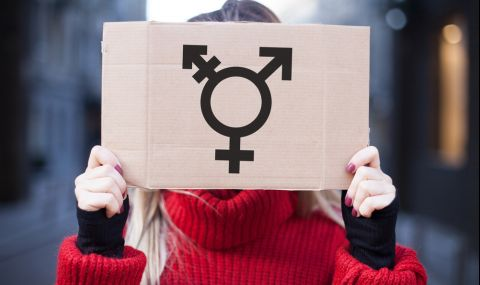 Нов ЛГБТ закон на Канарските острови - 1