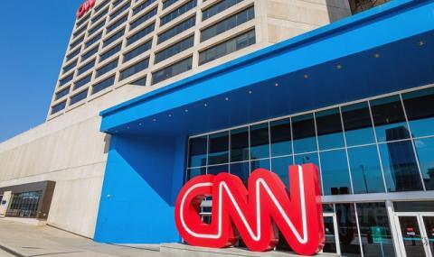 Американците не вярват на медии и политици