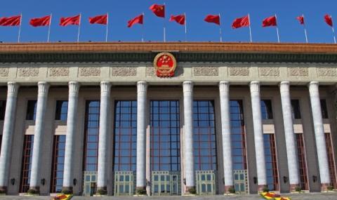 Русия и Китай продължават със съвместните патрули