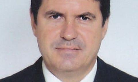 Почина един от радетелите за топли отношения между България и Турция - 1