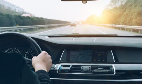 Важна информация за българските шофьори в Турция - 1