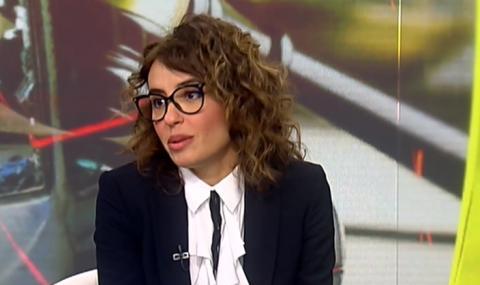 """Прокурор по делото """"Сарафово"""": Осъдителна присъда ще има"""
