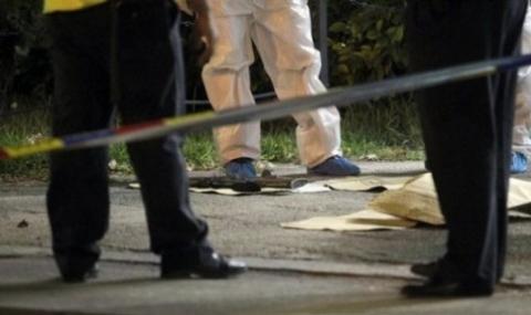 Удариха контрабандата на оръжие на Балканите