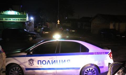 Полицай от ромски произход: Не става така! Защо заключиха само махалите?