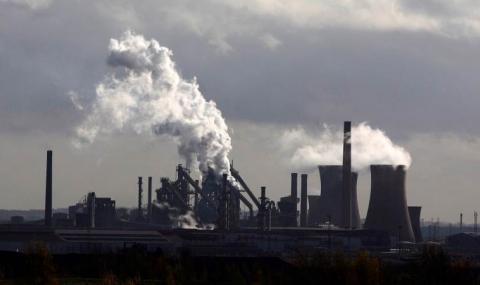 British Steel: Брекзит е виновен за фалита ни