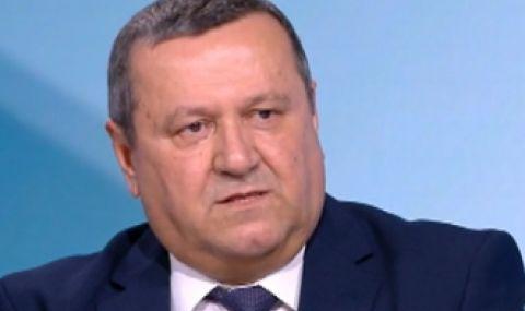 Хасан Адемов: Над 80% от хората не знаят в кой частен пенсионен фонд се осигуряват