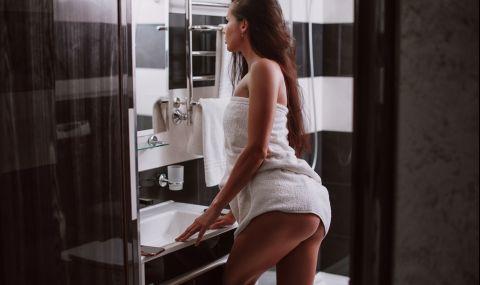 Най-честите грешки при грижата за интимната хигиена при жените