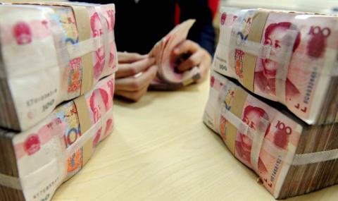 Португалия пуска облигации в Китай