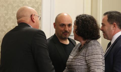 ВМРО иска по-крайни мерки срещу крадците