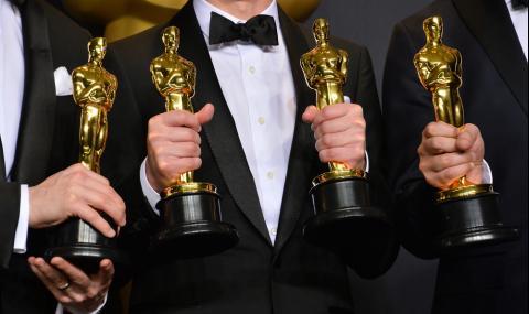 Ще отложат ли Оскарите заради пандемията?