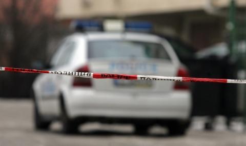 Арестуваха баща и син, клали младеж при сбиване в Самоковско