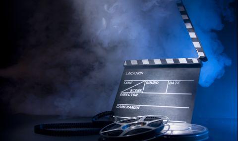 Премиери на нови български филми