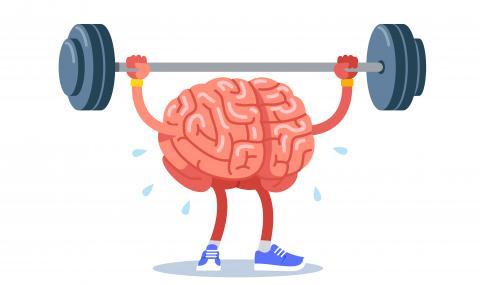 Най-ефективните начини да запазим мозъка си млад
