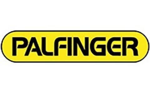 Палфингер България помага на ученици и зрелостници да развият своята кариера