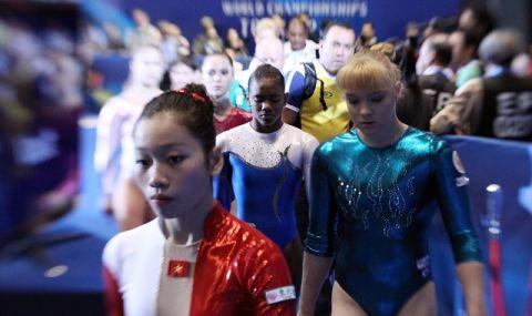 Олимпиада по време на пандемия: какъв е смисълът - 1