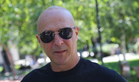 Светльо Витков пред ФАКТИ: Борбата е за активизиране на негласуващите около 50% българи