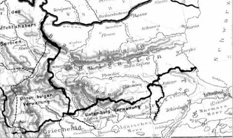 19 април 1939 г. Директива №19