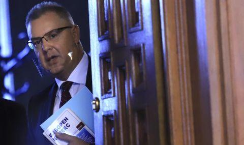 ЦИК: Ще се справим с организацията на изборите до 4 април