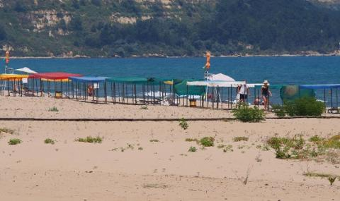 Още няма яснота за работата на хотелите през лятото