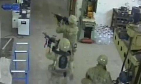 Мистерията около самоубилия се офицер Тодор Манчев става все по-зловеща - 1