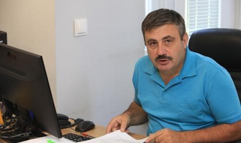 """Директорът на издателство """"Просвета"""": България ражда световни шампиони по злоба"""