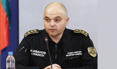 Обвинените за побоя над Слави Ангелов действали по поръчка