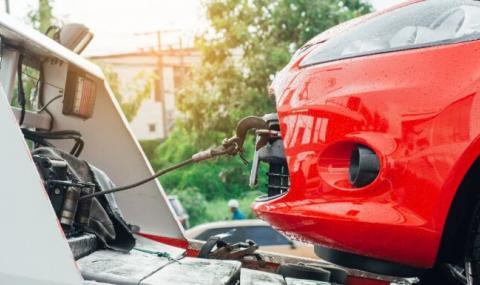Някои основни неща, които трябва да знаем при покупка на кола от Германия