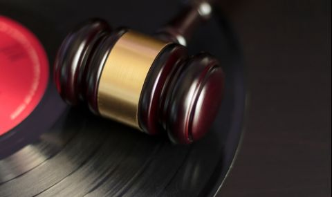 Британски музиканти поискаха промяна в закона за авторските права