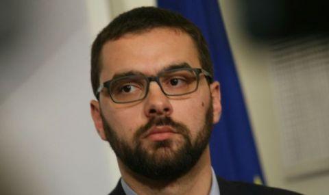 Депутат от БСП: Слави и Манолова не носят промяна, а статуквото