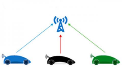 Xiaomi започна да тества 6G мрежи: това е бъдещето на автомобилите