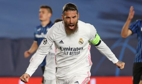 Неприятна вест за Реал Мадрид и феновете на клуба