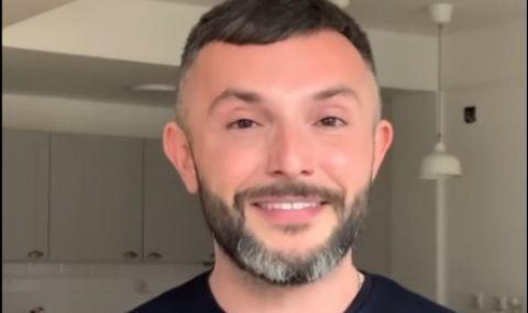 Гарванлиев за българския паспорт: Това беше атака срещу мен
