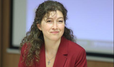 Политолог: Не видяхме съдържателно визиите за реформа в изтеклите предизборни кампании - 1