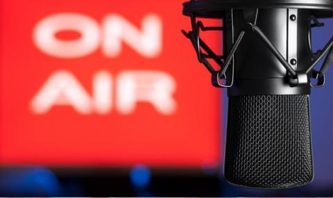 """Радио """"Свободна Европа"""" отново в България. И какво от това?"""
