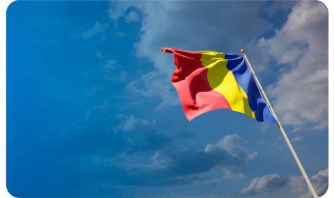 Румъния обяви за персона нон грата руски военен аташе