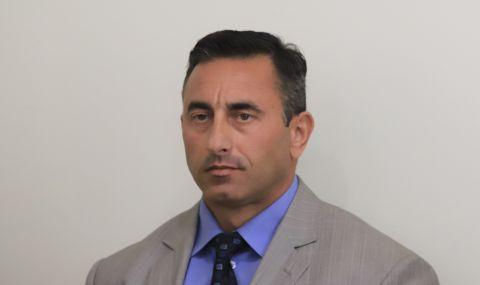 Асен Василев пуска проверка на шефа на НАП