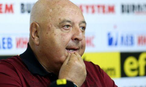 Kомисията за защита от дискриминация изслуша адвоката на Стефанов по делото за расизъм