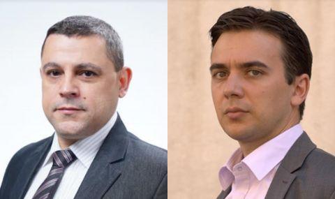 HeavyFinance се разширява в България