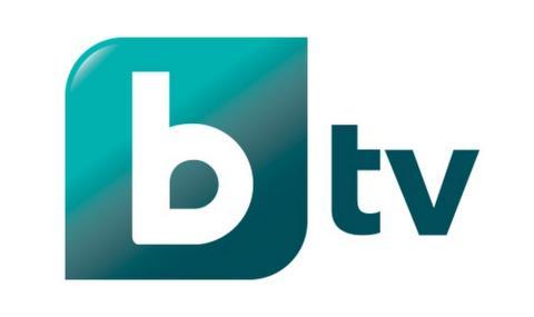 bTV се разпада
