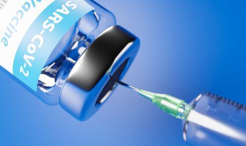 Изцяло имунизираните нямат спешна необходимост от бустерна доза - 1