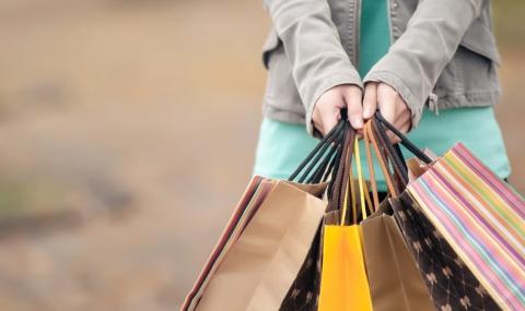Потребителите ограничават нелоялните търговски практики