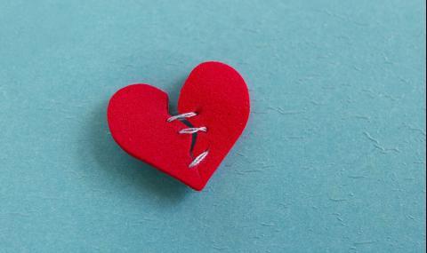 Как лекува разбито сърце всяка зодия