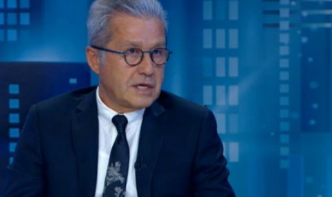 """ДПС ще дадат """"своя скромен принос"""" Румен Радев да не спечели втори мандат - 1"""