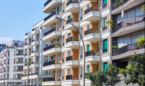 Какво се случи с цените на имотите за 12 години