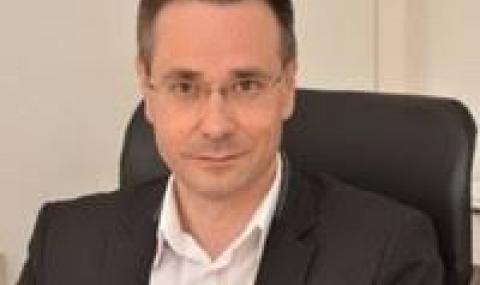 Петър Галев: Ако карантината падне, идва взрив на заразата