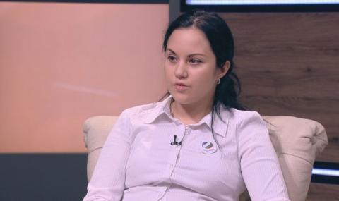 Десислава Николова: Държавата се управлява като РПУ